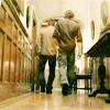 spn: dean & sam - walkin' away