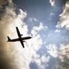 Sussy: Flugzeug Hikouki