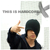 DongHae | That's Hardcore