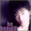 he just wants your yakisoba: Shiozawa | Be Beautiful