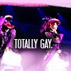 Ueda | Totally Gay