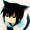 Loveless Pussycat