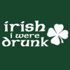Misc - Irish/drunk
