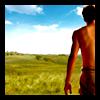 sextypeboy userpic