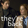 scrubschick: XF-they're back