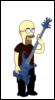 metal_tony userpic