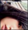 bebekitty userpic