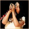 ashleyd67 userpic