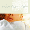 Lady Macbeth: SPN - Epic Love Story Hug