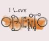 iloveobento_com userpic