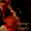 _strangeangels_