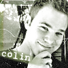 nm_colin userpic