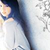 himawari icons... ☆