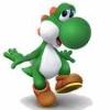 Yoshi! [userpic]