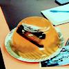 flying_spoon3 userpic