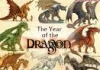 a-Year of the Dragon