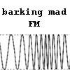barking mad FM