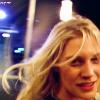 latteaddict: Dancing - Kara UB