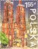 russ: wrocławski znaczek