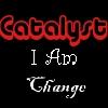 omegar: Catalyst