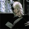 Cleo: Reading