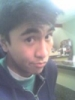 romms userpic