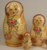 matryushka dolls