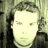 wild_griffin userpic