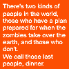 mazo_ak: zombie words dinner