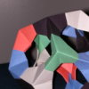 a_dodecahedron userpic