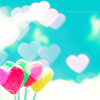 ;; Candy-Pops