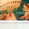 ;; Ferris Wheel