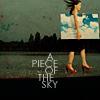;; Sky Piece