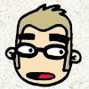 awfuldoodle userpic
