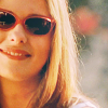 Buffy Sunglasses