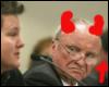 Jane: senator buttars