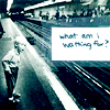 hematite_dragon userpic