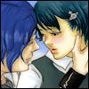 I, Ociwen: girl!Sanada