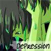 Howl_depression