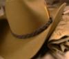 Zig: hat