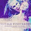 Totale Finsternis
