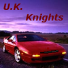 uk_knights userpic