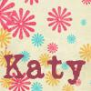 katyhasclogs