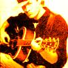 orange_epiphone userpic