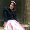 Abigael: Rose Tyler