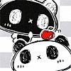 sakunoakutagawa userpic