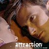 DW -- 10/martha attraction