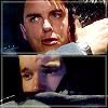 louiex: Jack/Ianto- 2x05 comfort