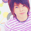 tsubasa_lupin userpic