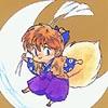 Shippo moon